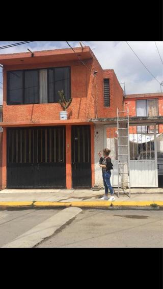 Casa Duplex 3 Recamaras