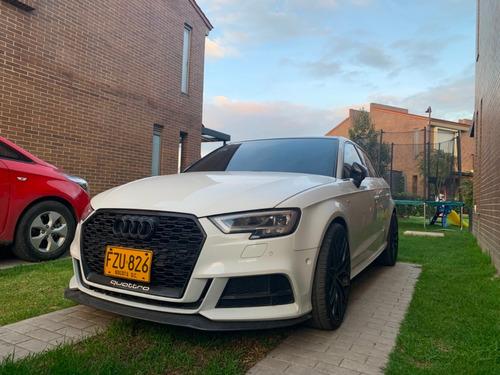 Audi A3 Progresive 21,000km