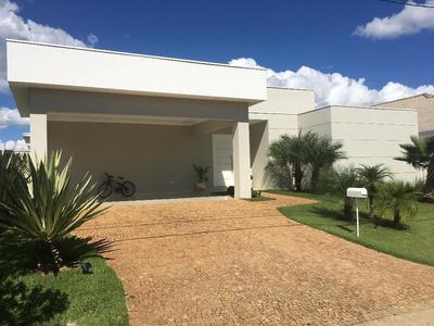 Casa Em Condomínio Xapada Parque Ytu, Itu/sp De 257m² 4 Quartos À Venda Por R$ 1.180.000,00 - Ca231536
