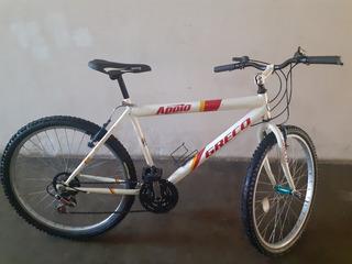 Bicicletas Baratas Maracay