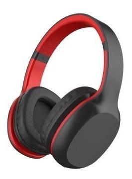 Fone De Ouvido Headphone Xtrax Groove Bluetooth
