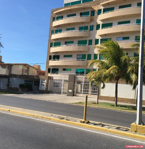 Residencias 8 De Mayo Piso 1 Se Vende