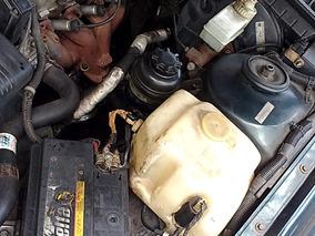 Chevrolet Omega 2.2 Gls