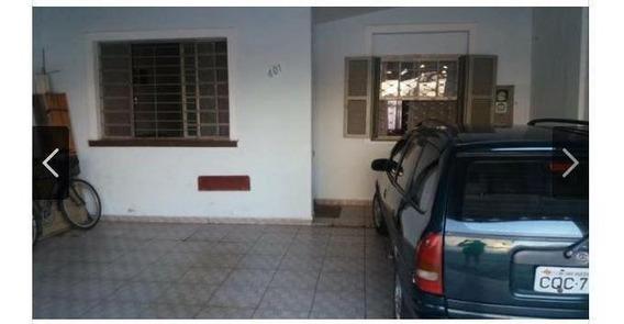 Casa Em Vila Nossa Senhora De Fátima, São Vicente/sp De 171m² 4 Quartos À Venda Por R$ 275.000,00 - Ca279777