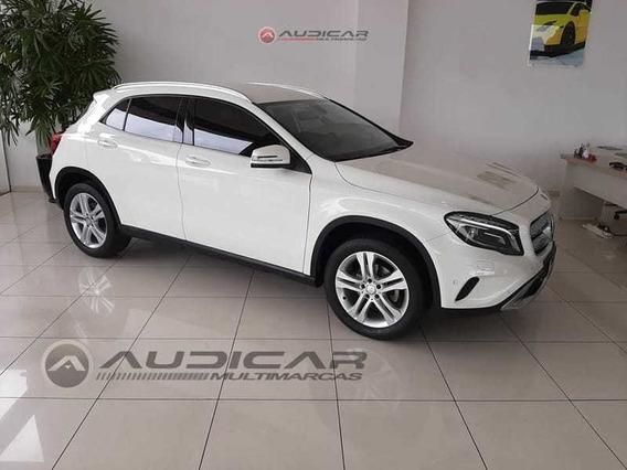 Mercedes-benz Gla200ff