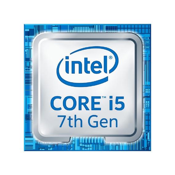 Processador Intel Core I5-7400 3.50ghz Socket Lga1151 7° Ger