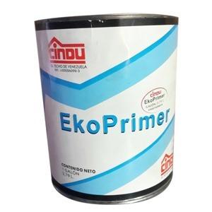 Primer Eko Galon Cindu (4030206)
