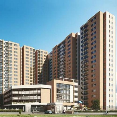 Imagen 1 de 14 de Nueva Castilla Vendo Apartamento