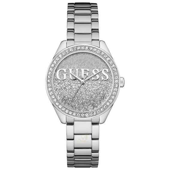 Relógio Feminino Guess Ladies W0987l1