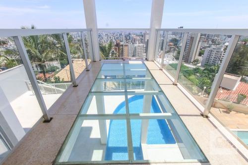 Imagem 1 de 15 de Casa À Venda No Mangabeiras - Código 244509 - 244509