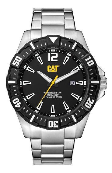 Reloj Para Hombre Cat 2019 Px14111131 Cat Watches Oficial