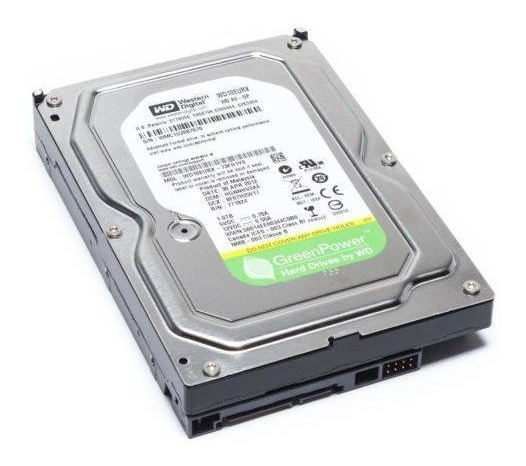 Hd 2.5 80gb Ide Pata 5400rpm Original