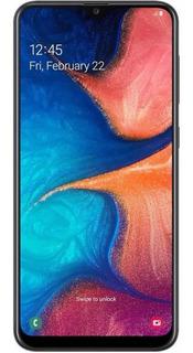 Samsung Galaxy A20 32gb 3gb Ram
