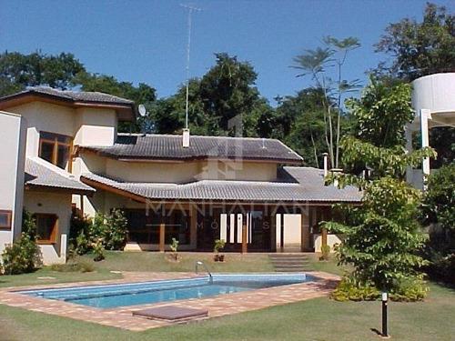 Imagem 1 de 30 de Casa À Venda Em Jardim Botânico (sousas) - Ca002667