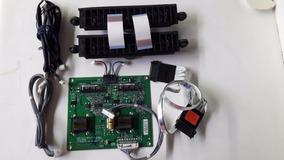 Kit Lg 42ls 3400 Lg Placa Inverter + Ver Descrição