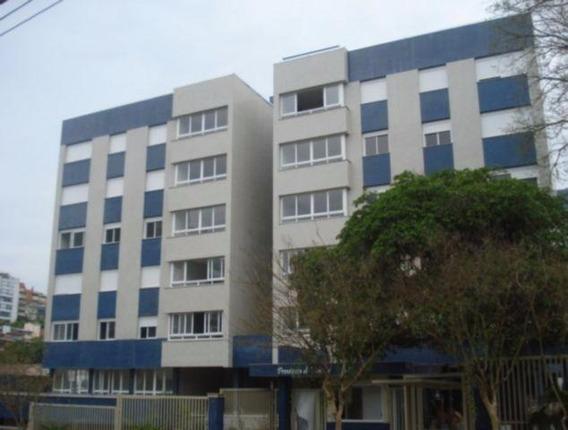 Apartamento - Tristeza - Ref: 386267 - V-pj3357