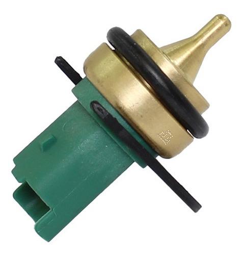 Bulbo Temperatura.  Peugeot 207/307/berlingo Verde