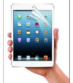 Película De Proteção Para iPad Mini