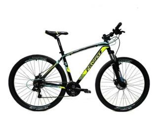 Bicicleta Profile Rodado 29