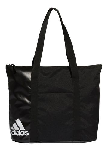 Cartera Tote Training Essentials adidas
