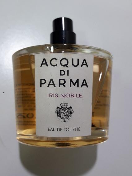 Perfume Acqua Di Parma Iris Nobile 100ml Edt