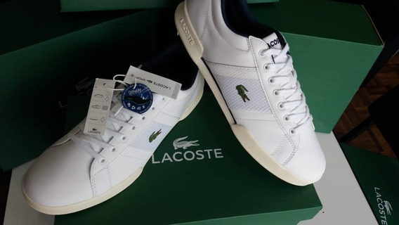 Tênis Lacoste Deston 316