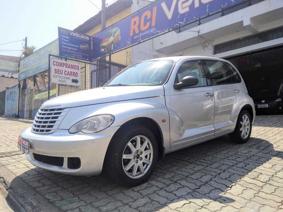 Chrysler Pt Cruiser 2.4 2009