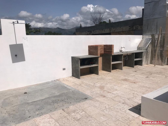 Consolitex Vende Casa Colinas Guataparo Q1105 Bella Jl