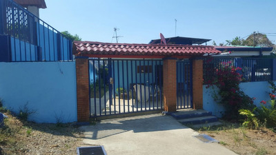 Casa El Llano De Alajuelita, Excelente Oportunidad