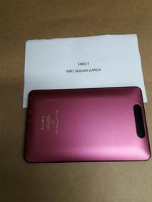 Tablet Ellite Microboard 7 - Nao Segura Carga