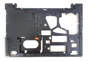 Carcaça Chassi Lenovo G50 G50-30 G50-45 G50-70 G50-80 Novo