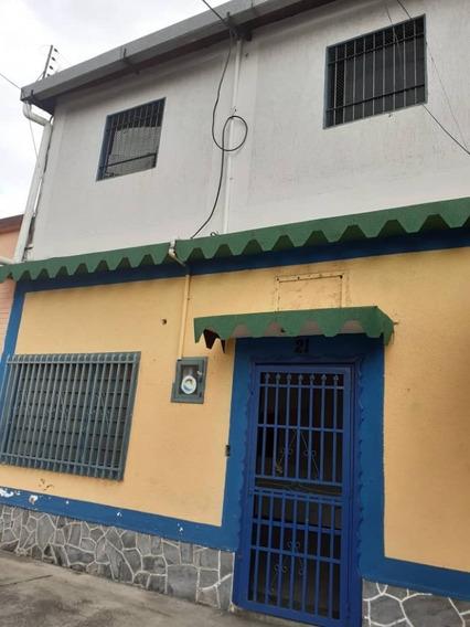 Local Alquiler Centro De Maracay 04141291645