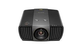 Benq X12000 Projetor Home Cinema 4k 2200 Ansi Lúmens