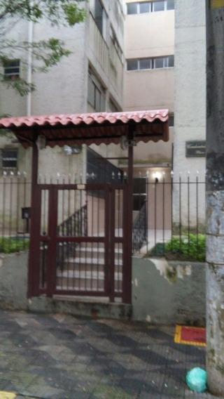 Apartamento Alto De Pinheiros - São Paulo - Ref: 518788