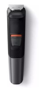 Cortabarba Afeitadora Multigroom Philips Mg5730/15