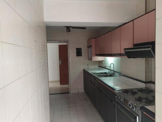 Apartamento En Alquiler Barquisimeto 20-680 Jcg