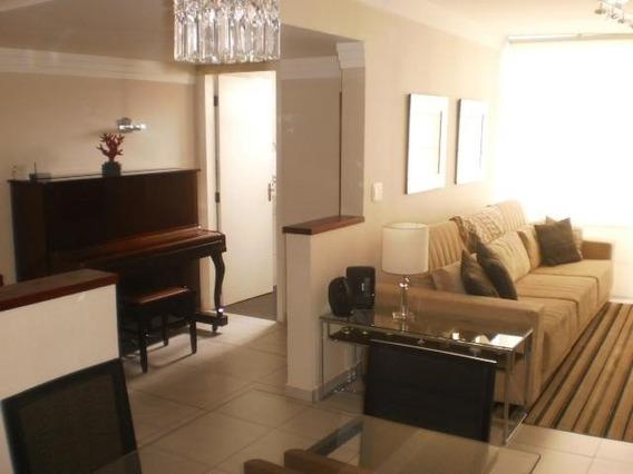 Vendo Casa No Centro De Jundiaí, Três Dormitórios - Ca00027 - 2451680