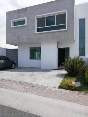 Casa En Renta El Refugio