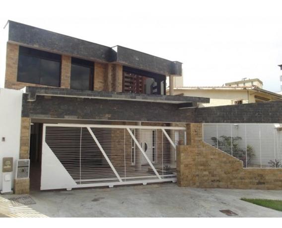 Felix Guzman 0424-4577264 Vende Casa En La Trigalena