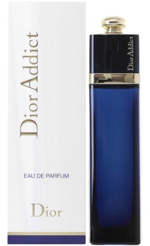 Dior Adict - Dior 100ml. 100%original.