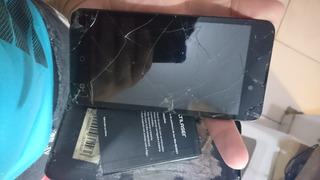 Samsung Galaxy J7 Leia