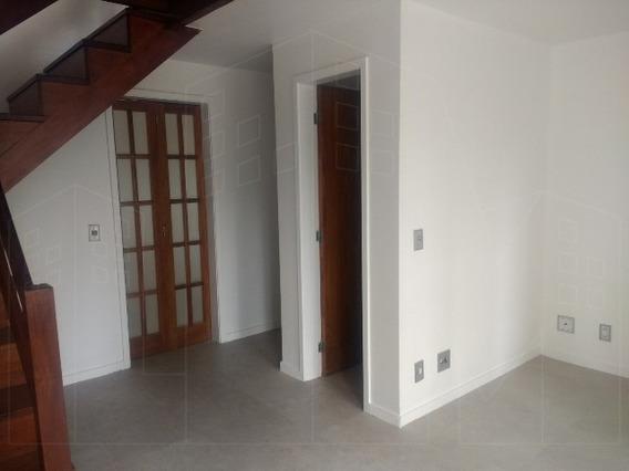 Apartamento - Ap01005 - 32365487