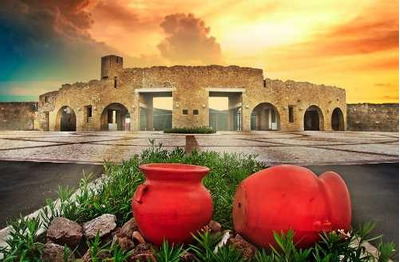 Terreno Habitacional En Zirandaro En Priv Siqueiros Y Priv Frida Kalho