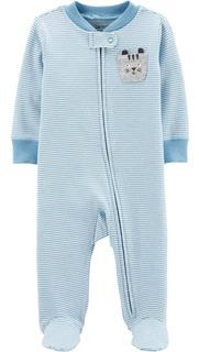 Carters Osito-pijama De Algodón Bebé Nenas