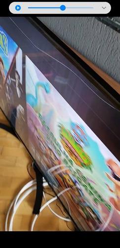 Smart Tv Uhd 4k Led Ips 65 LG 65un7310psc Wi-fi-bluetooth