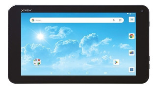 Tablet Pc X-view 7 Proton Neon Bluetooth Negra