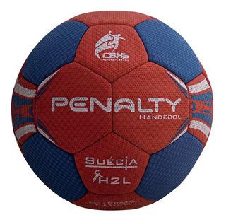 Pelota De Handball Penalty Suecia Ultra Grip Num 2 H2l