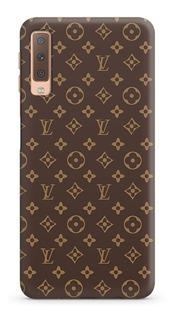 Case - Louis Vuitton - Carcasas Para Celular - Phonetify