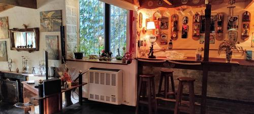 Imagen 1 de 14 de Casa En Venta Bosque P Ramos 4 Amb La Mejor Casa, Hermosa !!