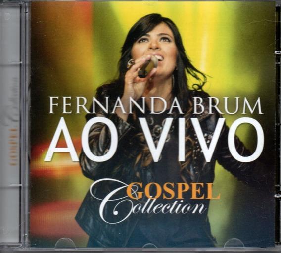 FERNANDA BRUM BAIXAR CD CURA-ME COMPLETO